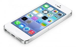 iOS-7-400x250