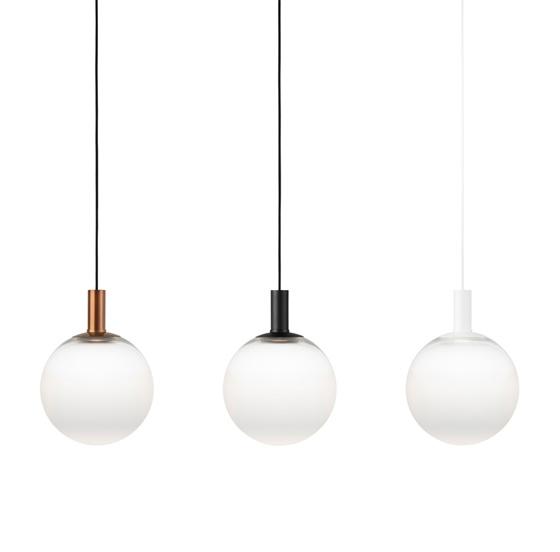 fog_lamps_front_design_zero_2