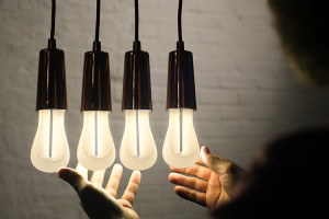 Plumen-002-designer-light-bulb-with-hands (1)