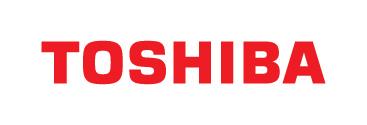 Toshiba-web-2015