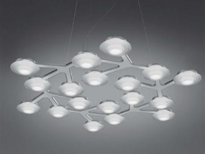 artemide-led-net-circle-sospensione-pendant-light-l-46-h-max-200-cm-white-arte-1575010a_0-400x300