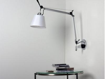 kinkiet-inspirowany-projektem-tolo-srebrny-bialy-abazur-srednica-18-cm-tls-w2-400x300