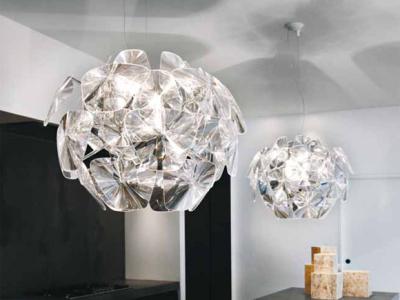 luceplan-hope-d66-18-pendant-lamp-72-h-max-270-cm-lcp-1d6618s00000_1-400x300