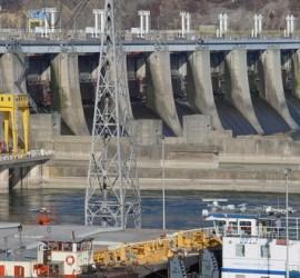 hidroelektrana-djerdap_660x330