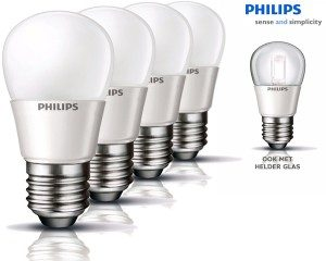 philips_myaccent_led_lamp-300x240