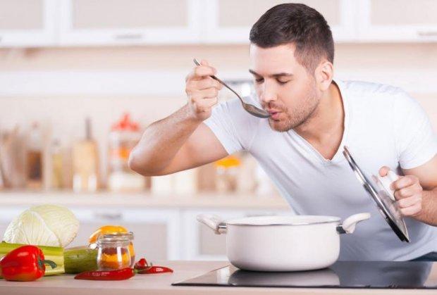 muskara-kuhinja-kuvanje-foto-shutterstock-1418562425-598876