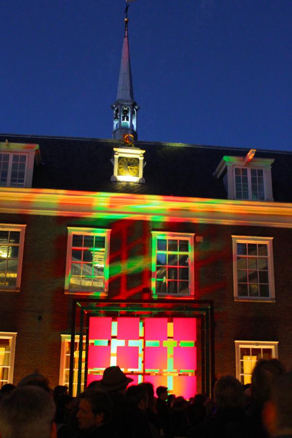 Amsterdam-Light-Festival-10