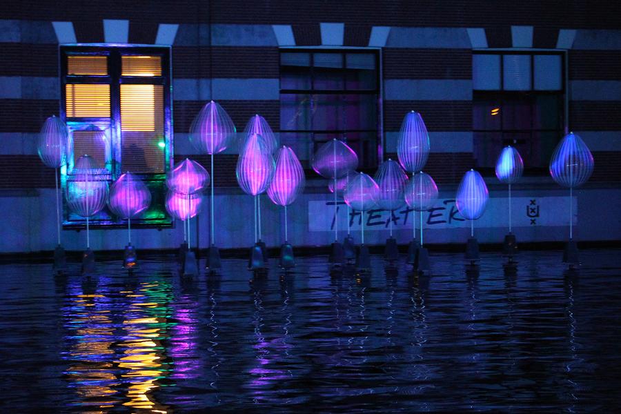 Amsterdam-Light-Festival-17