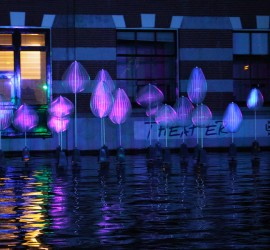 Amsterdam-Light-Festival-17