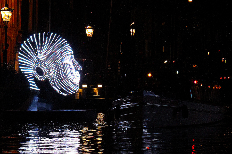 Amsterdam-Light-Festival-17b
