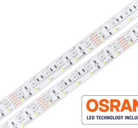 RGBW-5050-osram